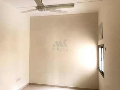1 Bedroom Flat for Rent in Muhaisnah, Dubai - 12 CHQS | Cheapest 1 Bedroom Apartment | 1 Month Free