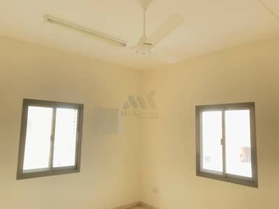2 Bedroom Flat for Rent in Muhaisnah, Dubai - Cheapest 2 Bedroom Apartment | Payable in 4/6 Cheques