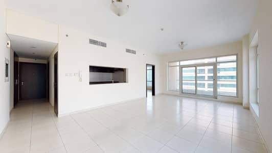 1 Bedroom Flat for Rent in Dubai Marina, Dubai - Marina views | Chiller free | Kitchen appliances