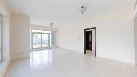 2 Bedroom Apartment for Rent in Dubai Marina, Dubai - High floor | Marina views | Flexible payments