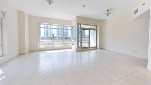 Studio for Rent in Dubai Marina, Dubai - Chiller free | Kitchen appliances | Rent online