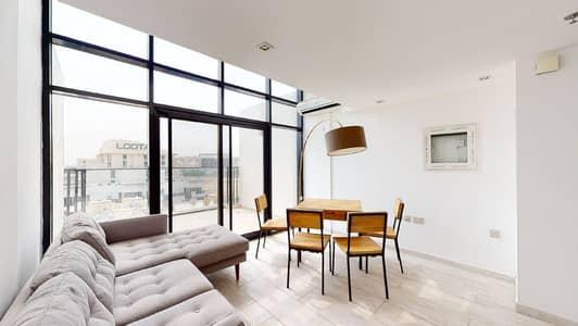 1 Bedroom Apartment for Rent in Jumeirah Village Circle (JVC), Dubai - No commission | Wooden floors | Kitchen appliances