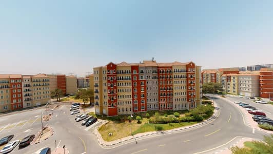 2 Bedroom Apartment for Rent in Discovery Gardens, Dubai - 1 month free | Maintenance included | Pet-friendly