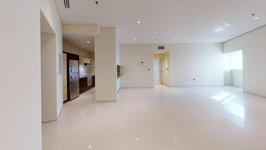 1 Bedroom Flat for Rent in Sheikh Zayed Road, Dubai - No commission | Sea and city views | Kitchen appliances
