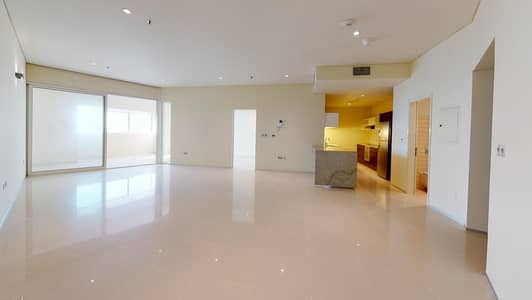 1 Bedroom Apartment for Rent in Sheikh Zayed Road, Dubai - 30 days free   Open kitchen   Move-in ready