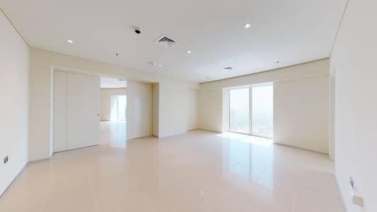 High floor duplex | 45 days free | Contactless tours