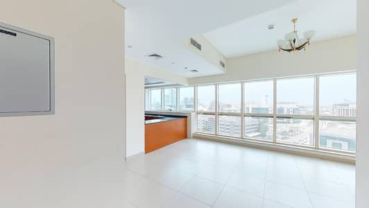 1 Bedroom Apartment for Rent in Dubai Internet City, Dubai - Chiller free | Shared Tennis courts | Flexible payments