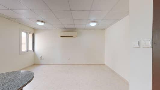 استوديو  للايجار في القوز، دبي - No commission | Close to the mall | Basketball court | Rent online