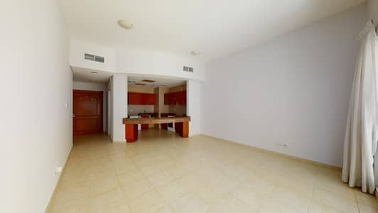 1 Bedroom Apartment for Rent in Green Community, Dubai - No commission | Appliances Included | Flexible contract