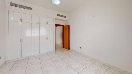 3 Bedroom Apartment for Rent in Bur Dubai, Dubai - No commission   Kitchen appliances   Children's pool