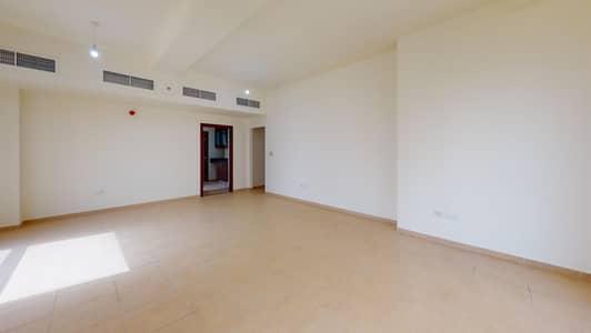 فلیٹ 3 غرف نوم للايجار في جميرا بيتش ريزيدنس، دبي - Sea Views | Visit Online | 2 Months free