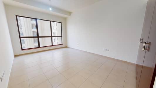 2 Bedroom Apartment for Rent in Jumeirah Beach Residence (JBR), Dubai - Beach Access | 2 Months free | Rent Online