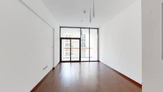 Studio for Rent in Dubai Silicon Oasis, Dubai - Open Layout | Family Friendly | Rent Online