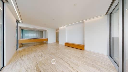 شقة 2 غرفة نوم للايجار في نخلة جميرا، دبي - No commission | Free TV & WiFi Plan | Pets allowed