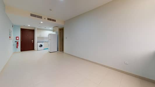 1 Bedroom Flat for Rent in Arjan, Dubai - No commission | No penalty contract | Rent online