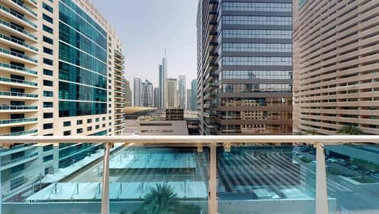 3 Bedroom Flat for Rent in Dubai Marina, Dubai - No commission | AED1K Carrefour Voucher | Partial Marina views