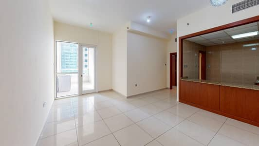 1 Bedroom Apartment for Rent in Dubai Marina, Dubai - No commission | Pay monthly | Contactless tours