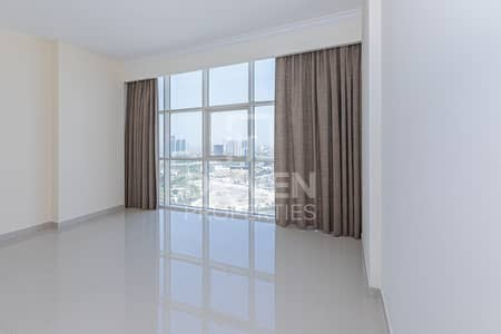 Studio for Sale in Jumeirah Village Circle (JVC), Dubai - Well-maintained and Bright Studio Apartment