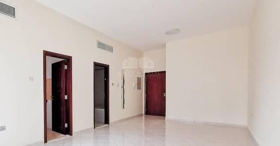 استوديو  للبيع في دبي مارينا، دبي - DUBAI MARINA