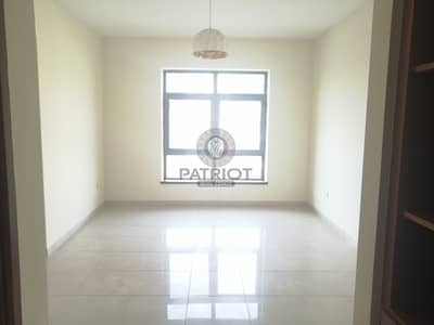 Hot Deal I Greenish and Fountain View I Well Maintained 2 bhk