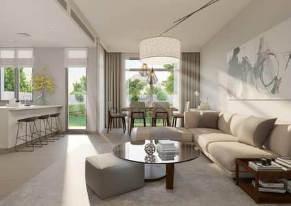 شقة 1 غرفة نوم للبيع في مدن، دبي - Best offer| DLD OFF | Book & Call now for best unit