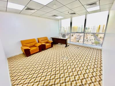 Luxurious Offices|| Direct From Owner||24/7 Accessible