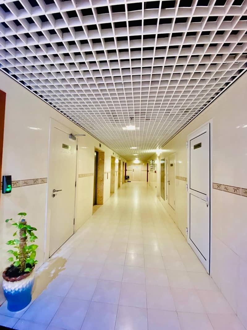 9 Luxurious Offices|| Direct From Owner||24/7 Accessible