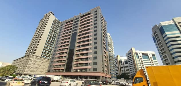 Sport City - Two Bed Room Apartment Only 40,000. . . !