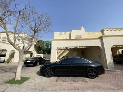 3 Bedroom Townhouse for Sale in The Springs, Dubai - Investor's Choice! | Great Price | Type 3E