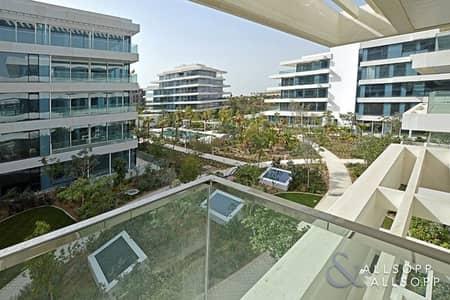 شقة 1 غرفة نوم للايجار في البراري، دبي - Brand New   1 Bedroom   High End Finishing