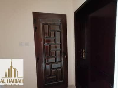 فیلا 5 غرف نوم للبيع في الزهراء، عجمان - فيلا للبيع فى الروضه عجمان موقع متميز قريب من المسجد
