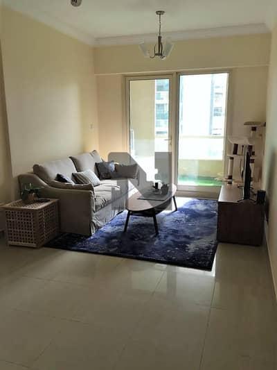 شقة 1 غرفة نوم للبيع في دبي مارينا، دبي - Motivated Seller | Rented | Partial Marina View