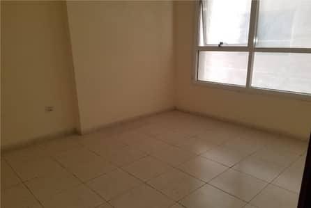 1 Bedroom Apartment for Rent in Garden City, Ajman - 1 Bedroom Hall AED 14,000 in Garden City