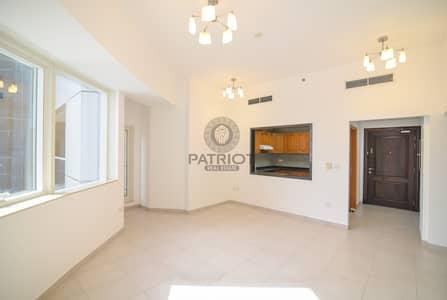 شقة 2 غرفة نوم للايجار في شارع الشيخ زايد، دبي - Great Offer | 2 Months Free | No Commission | 2BR in Blue Tower