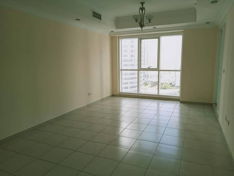 2 OUTSTANDING || LAKE VIEW || 2 BEDROOMS + BALCONY || READY TO MOVE