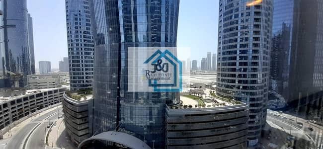 2 Bedroom Flat for Rent in Al Reem Island, Abu Dhabi - Amazing & fantastic 2 Bedroom apartment in Hydra avenue