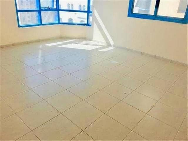 monthly payment studio sprat kitchen central ac rent only 15 k 2 months free
