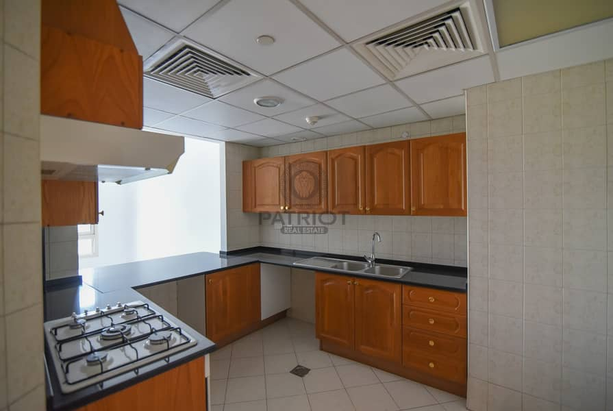 2 Great Offer |  2BR in Down Town | No Commission | 2 Months Free