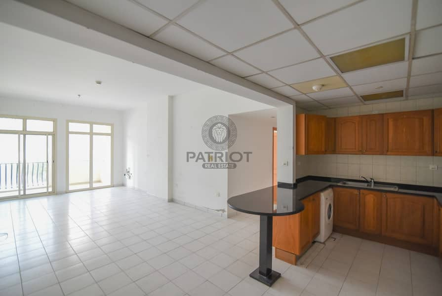 2 Limited Offer |  2BR in Down Town | No Commission | 2 Months Free