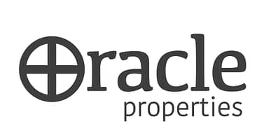 Oracle Properties
