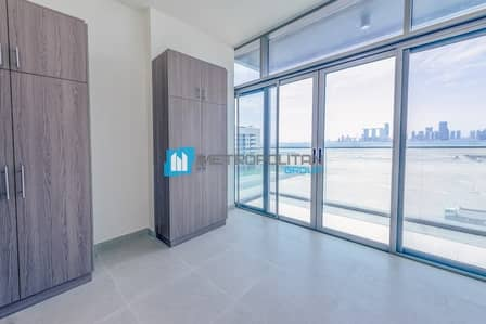 3 Bedroom Apartment for Rent in Saadiyat Island, Abu Dhabi - Spacious and Stunning 3BR Aprt / Book Your Unit Now