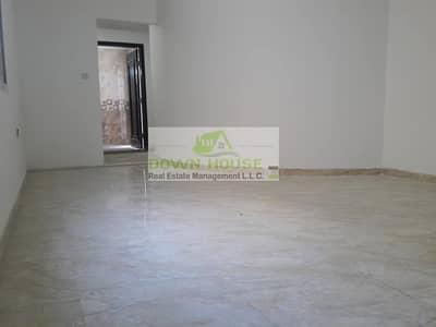 Studio for Rent in Mohammed Bin Zayed City, Abu Dhabi - ADB Studio fpr Rent in MBZ Zone 22