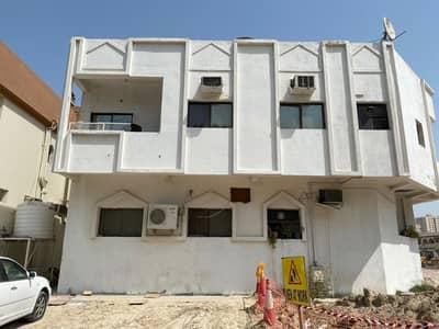 Building for Sale in Al Yarmook, Sharjah - Building for sale in Sharjah, Yarmouk area