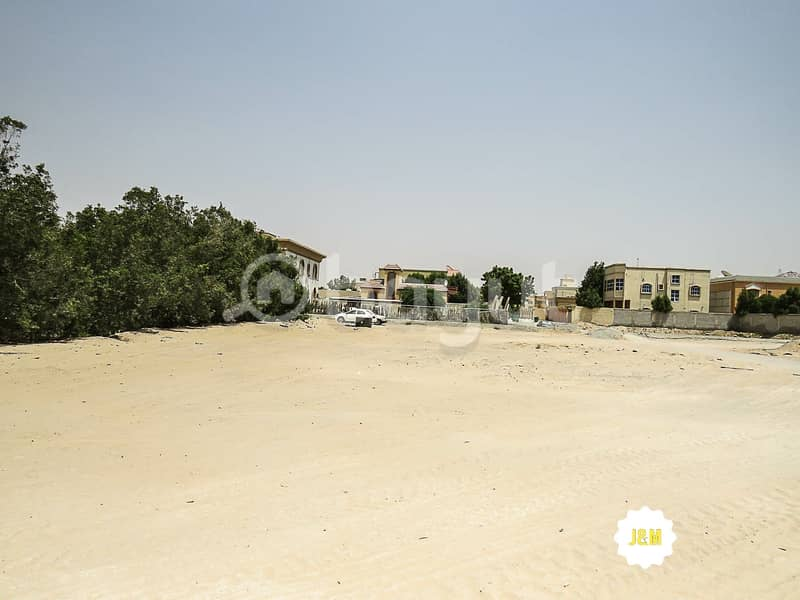 land for sale | 0% commission