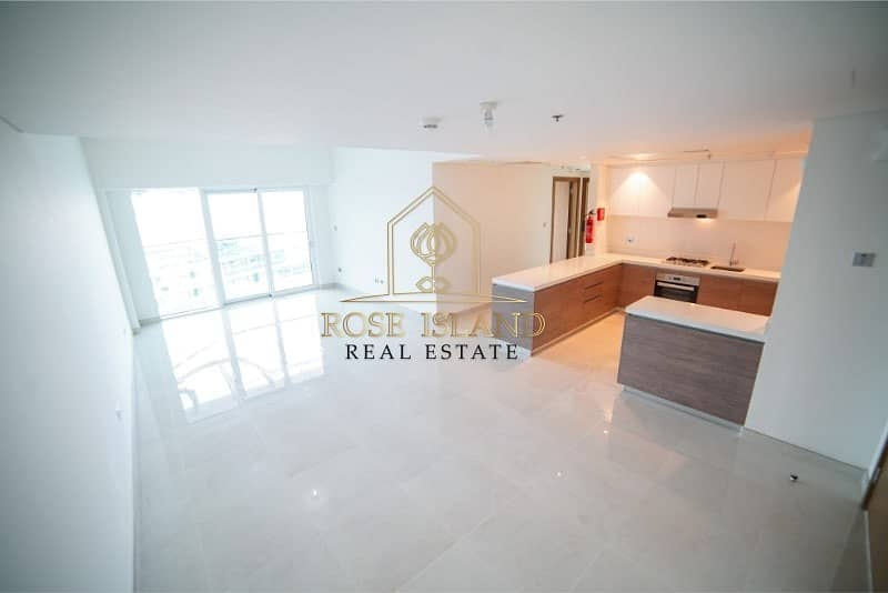 HURRY!!SPECTACULAR  3BR+ MAID SEA VIEW IN EVERY DIRECTION