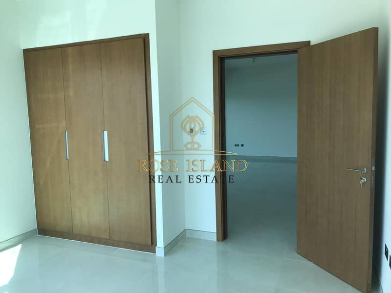 2 HURRY!!SPECTACULAR  3BR+ MAID SEA VIEW IN EVERY DIRECTION