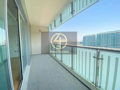 2 Bedroom Flat for Rent in Al Raha Beach, Abu Dhabi - Hot Deal! Luxurious 2 Bedroom Apartment!