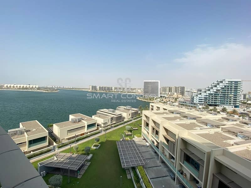 14 Exclusive Deal   Will Be Vacant Soon   Sea View