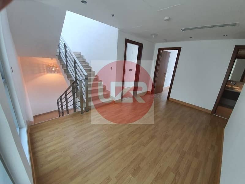 Amazing Views | 3 bedroom | With Terrace