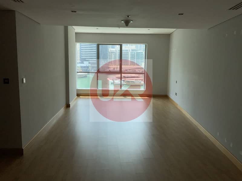 16 Amazing Views | 3 bedroom | With Terrace